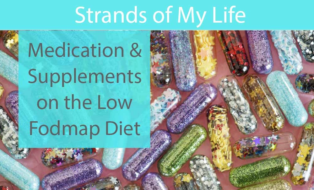 ibs diet plan Archives • The Low Fodmap Diet