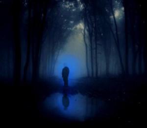 Headless Boy - Folklore