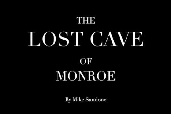 Lost Cavee