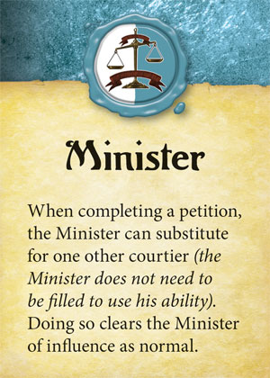 C_Abil_Minister