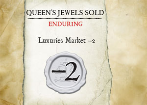 Merc_Events_QueensJewelsSold