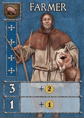 card_blue_farmer
