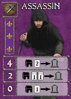 card_purple_assassin