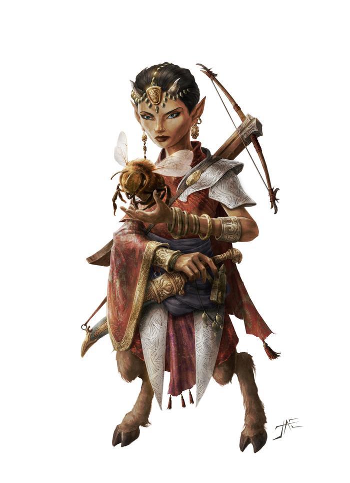 Review – Thunderscape: The World of Aden (Pathfinder RPG) – Strange