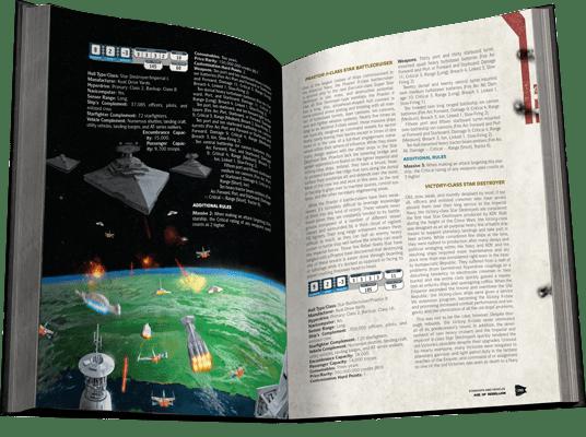 SWA02-open-book282-283