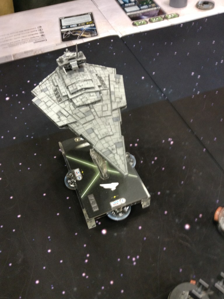 Star Wars Armada 4