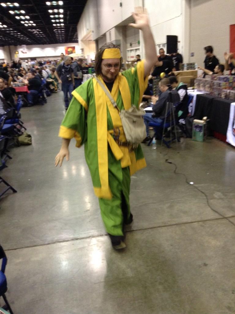 costume contest 5
