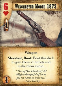 WinchesterModel1873