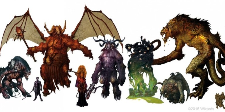 demon-lords