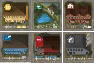 all-tiles-big