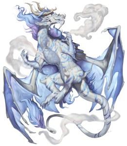 PZO1133-DreamDragon