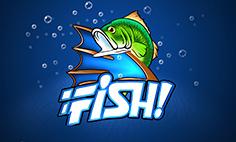 SFFish236