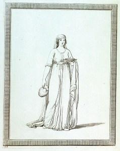 Cleopatra Seduttrice