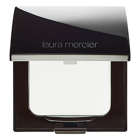 Laura Mercier Pressed Powder