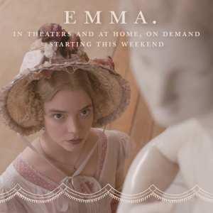 Emma on demand
