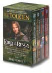Lord of the Rings box