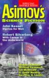 Asimovs Oct/Nov 2002 cover