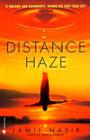 Distance Haze