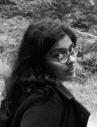 Sweta Narayan