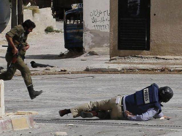 warzone-reporter-dangerous-jobs
