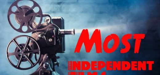 most independent films
