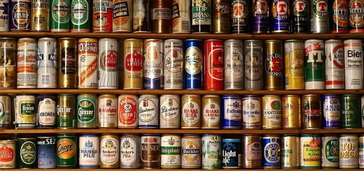 beer-cans-collection-wallpaper-79594