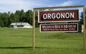 museum-orgonon_sign