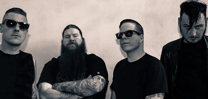 Heretic Interview