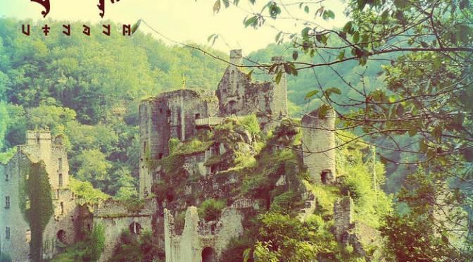 Underground Sounds: ElixiR – Les Tours du Temps