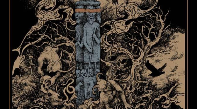 Underground Sounds: Jassa – Incarnation of the Higher Gnosis