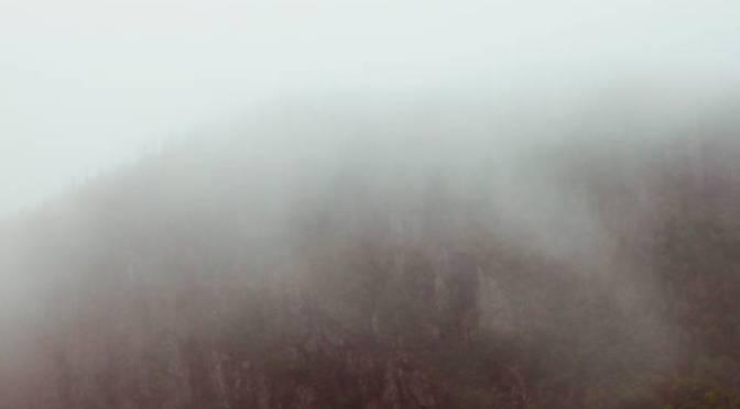 Underground Sounds: Mistwalker – Terra Nova