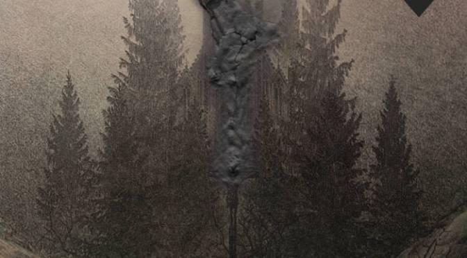 Underground Sounds: Sárr – Ávitun