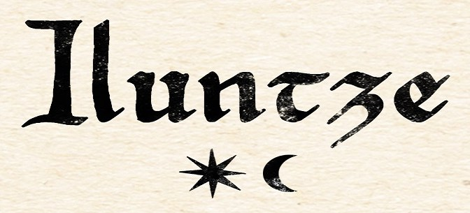 Iluntze: Basque mythology, identity and black metal