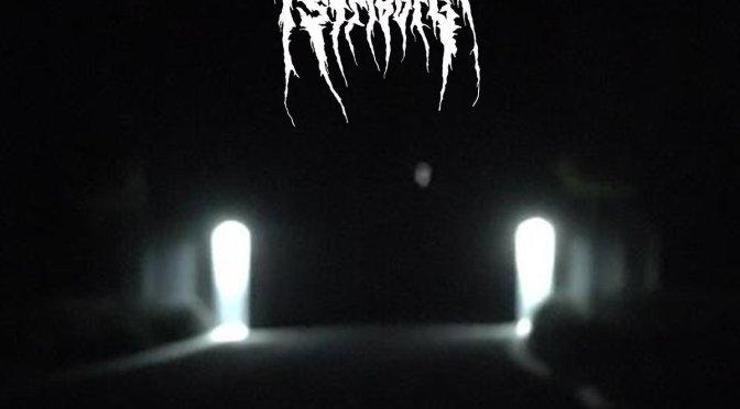 Underground Sounds: Striborg – Blackwave