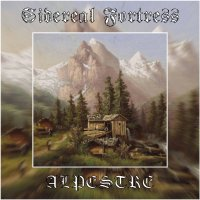 Sidereal Fortress allows for Alpine dreaming