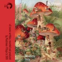 Mushroom Village Comfy Synth