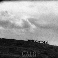 Galg - Monochroom