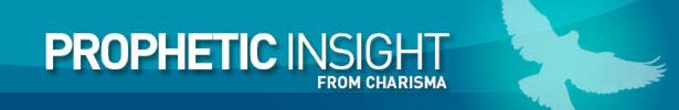 Prophetic Insight newsletter