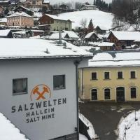 Salzwelten_Hallein_rudnik_soli