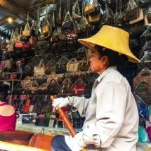 floating_market_shops