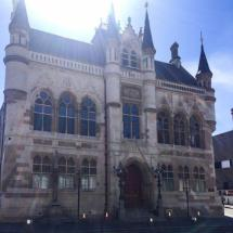 city_hall_inverness