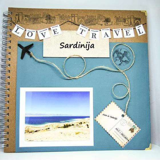 foto-album-scrapboook-love-travel