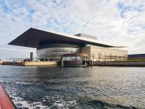 Dansko kraljevo gledališče