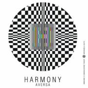 Harmony Aversa