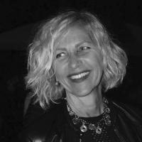 Nicoletta Ciardulli