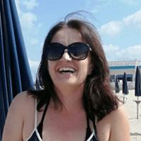 Teresa D'Angelo