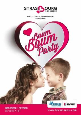 BOUM-BOUM-PARTY2