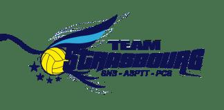 Team Strasbourg