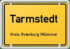 Tarmstedt Kreis: Rotenburg (Wümme)