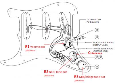 29085 a72c92279b00afcbaf3ea897e6dbeeb8?resize\\\\\\\=400%2C289 jaguar guitar wiring diagram gandul 45 77 79 119 Basic Electrical Wiring Diagrams at reclaimingppi.co